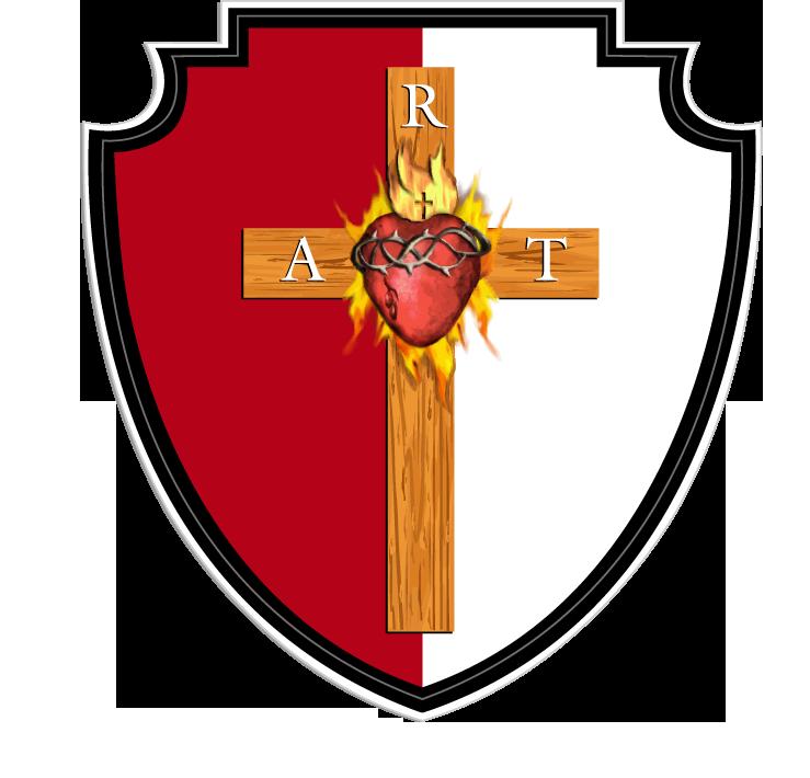 A Krisztus Legionáriusai Kongregáció feltárta a kiskorúak elleni visszaéléseket